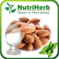 Buy cheap Natural Bitter Apricot Seed Extract,Almond Extract,Vitamin b17,VB 17,Amygdalin from wholesalers