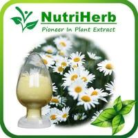 Buy cheap Chamomile Extract,Chamomile Flower Extract,Apigenin,Chamomile Powder from wholesalers