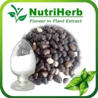 Buy cheap Natural L-dopa,Levodopa,Mucuna Pruriens Extract,Mucuna Extract Powder from wholesalers