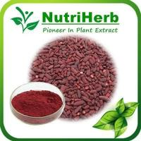 Buy cheap Natural Monascus Red,Monascus red Pigment,Monascus Red Food Color,Monascus Red Coloring from wholesalers