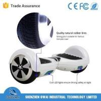 self balancing scooter hoverboard self balancing scooter 6.5inch