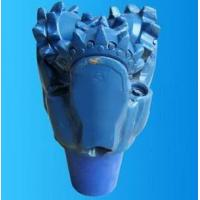 Buy cheap Cone bit monopoly from wholesalers