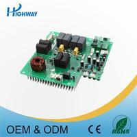 Buy cheap Other Parts 5KW Half-bridge Technology Main Board from wholesalers