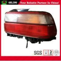 Buy cheap AutoTail Lamp For Toyota Corolla AE100 from wholesalers