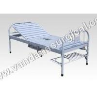 Buy cheap Hospital Furniture Product CodeHospital bed from wholesalers