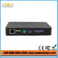 Buy cheap FL100/ Cheap Thin Client from wholesalers