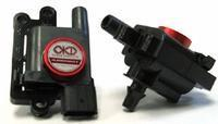 Buy cheap Find a better price for Okada PD4003601R and we'll beat it! product