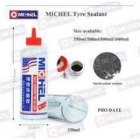 Buy cheap Safety Spair Flat Tire Repair 350ml from wholesalers