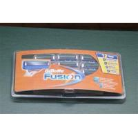 Buy cheap Gillette Fusion 12s from wholesalers