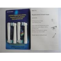 Buy cheap Oral B Vitality Toothbrush Heads from wholesalers