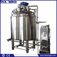 Brew kettle beer brew kettle beer images for Craft kettle brewing equipment