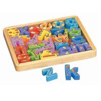 Buy cheap Happy Learning Alphabet from wholesalers