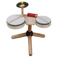 Buy cheap Percussion Music Band from wholesalers