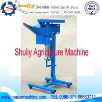 mushroom growing equipment+ Mushroom Growing Bag filling Machine