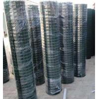 Buy cheap Mesh Fencing Types Euro Fence product