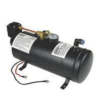 Buy cheap 10 Powerful 12V Air Compressors With Advance Features from wholesalers