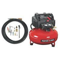 Buy cheap Best Pancake Air Compressor: Comprehensive Guide from wholesalers