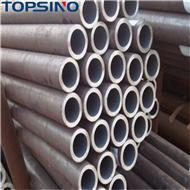 China seamless pipe astm a106 grade b on sale