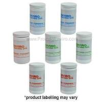 Buy cheap Coagulants/Flocculants Bright Dye Products, Water Tracing Dye Powder MORE DETAILS product