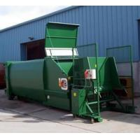 Buy cheap Portable Waste Compactors from wholesalers