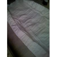 Buy cheap Bleached Cotton Wadding from wholesalers