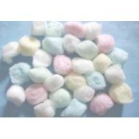 Buy cheap Bleached Cotton Comber from wholesalers