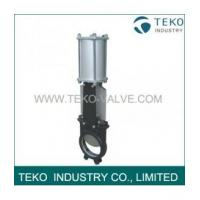 Buy cheap High pressure safety valve from wholesalers