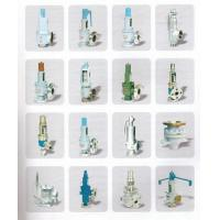 Buy cheap Full Bore Pressure Safety Valve from wholesalers