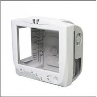 appliance products TV cover BSM-P1702