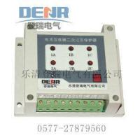 Buy cheap The CTB-6 current transformer secondary overvoltage protection from wholesalers