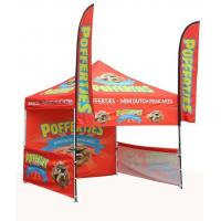 Buy cheap 3X3m gazebo tent from wholesalers