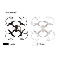 S Ground Effect Kits together with Rc Helicopter Camera Images besides Tough Copter Ii Crash Resistant in addition Strongest Car In The World additionally Rc Helicopter  parison blogspot. on strong rc helicopter