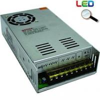 Buy cheap 120 Watt Max 24VDC LED Electronic Indoor Transformer from wholesalers