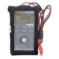 Buy cheap LC-100 Current Loop Calibrator from wholesalers
