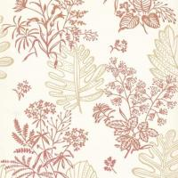 Buy cheap Designer Wallpaper Norcombe Wallpaper from wholesalers