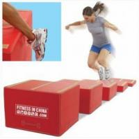 Buy cheap Cross new products HD9520 plyo-safe boxes from wholesalers