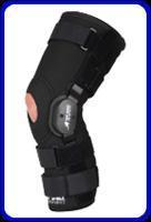 Buy cheap Hinged Knee Braces from wholesalers