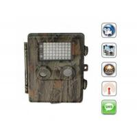 Buy cheap 12 Million Pixel Hunting Camera and Infrared Digital Trail Camera from wholesalers