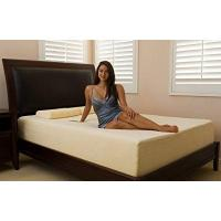 Buy cheap Best Memory Foam Mattress Reviews from wholesalers