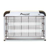 Buy cheap Best Bug Zapper from wholesalers