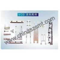Buy cheap Automatic insertion spare parts VCD Series from wholesalers