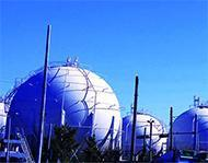 Buy cheap Double Membrane-gas Storage Material from wholesalers