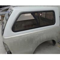 Buy cheap Pick up canoopy-NISSAN D22-NP300 from wholesalers