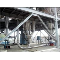 Buy cheap Pneumatic Powder Conveying System from wholesalers