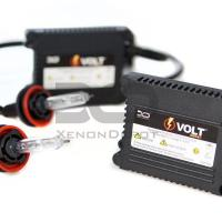 Buy cheap 9007 HID Kit | Volt HID from wholesalers