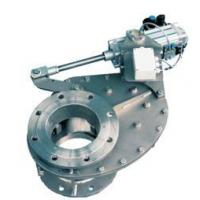 Buy cheap Knife Gate Valves K-800 FLASEAL from wholesalers