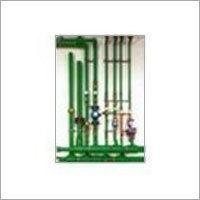 Buy cheap PPR Triple Layer Piping System from wholesalers
