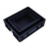 Buy cheap SMT Consumables ESD Injection Tray product