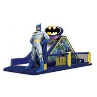 Buy cheap Batman Challenge Combo/ obstacle from wholesalers
