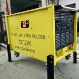 Buy cheap Drawn ARC Stud Welder Product NameDrawn Arc Stud Welding Machine from wholesalers